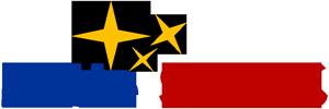 Little Stars Pre-Primary Logo